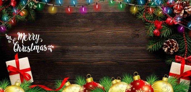 christmas_banner-min