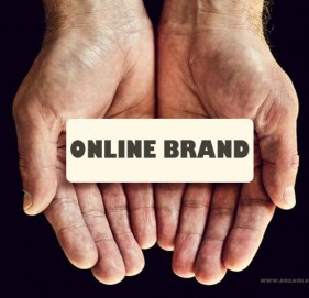 Smart ways to promote your brand online