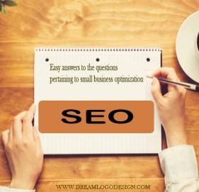 Easy answers to the questions pertaining to small business optimization