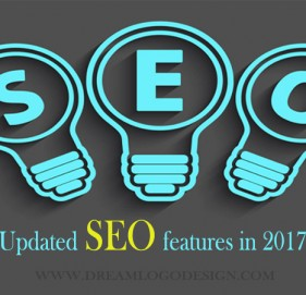 Updated SEO features in 2017