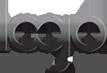 Dream Logo Design