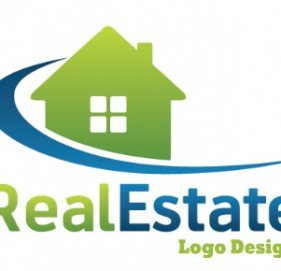 Simple ideas for creating a great real estate logo design