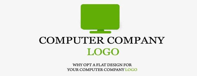 COMPUTERLOGO