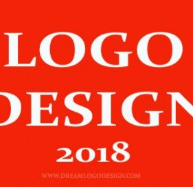 Some Of The Most Motivating Logo Designs For 2018