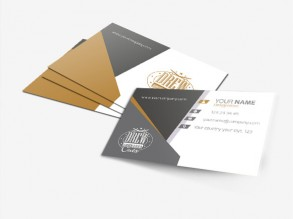 Business Card10