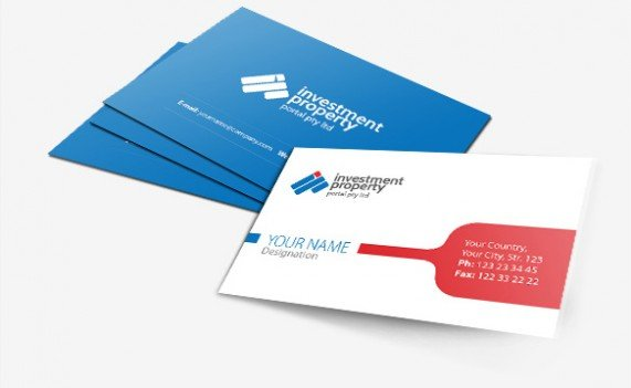 Business Card8
