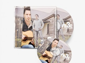Cd Cover5