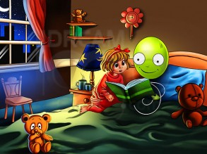 Children's Book14
