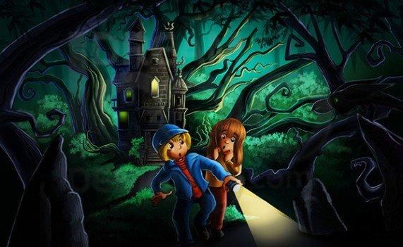 Children's Book16