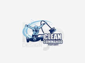 Cleaning25