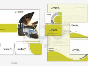 Corporate Identity6