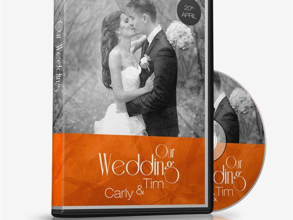 DVD Cover1