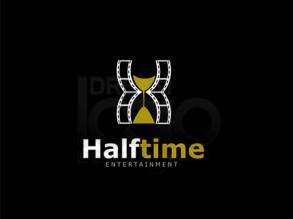 Entertainment31