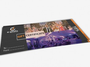 GiftCertificate4