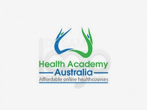 Healthcare20