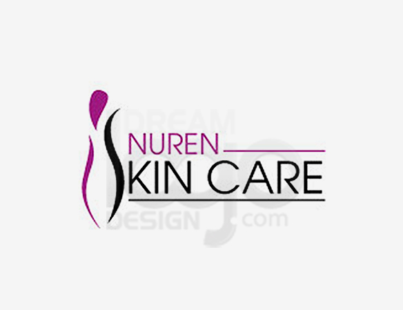 Kindred healthcare logo design