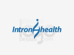 Healthcare31