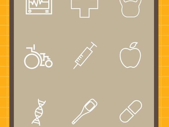 Icon Design3