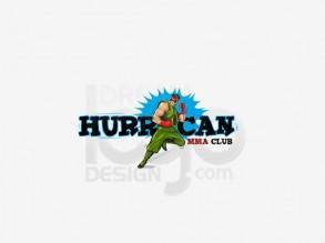 Illustrative Logo24