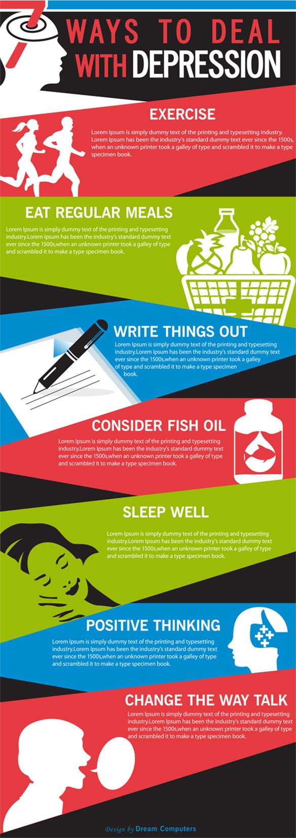 Infographics14