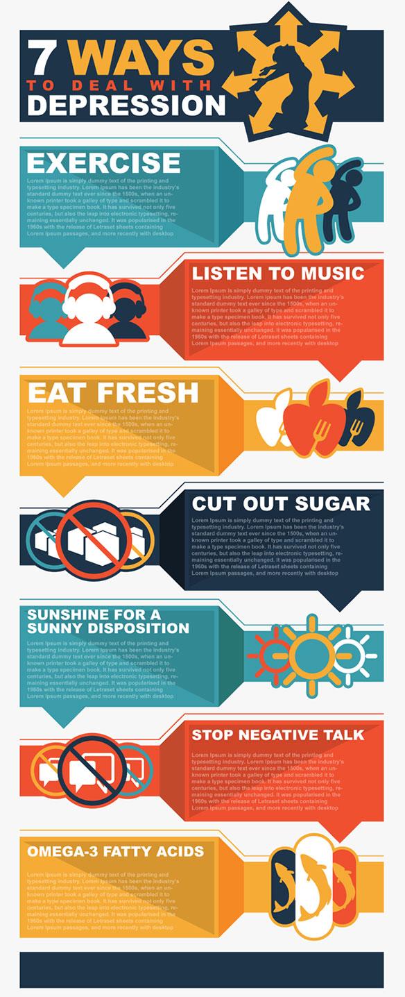 Infographics7