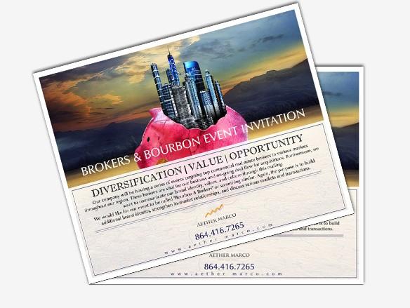 Invitation Card1