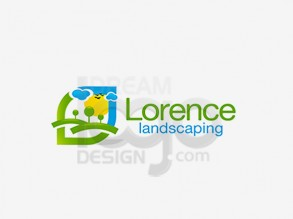 Landscaping11