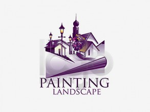 Landscaping40