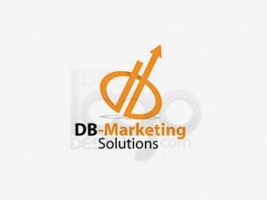 Marketing32