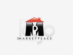 Marketing54
