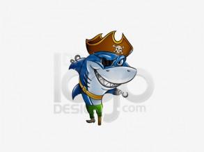 Mascot13