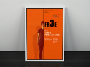 Poster1