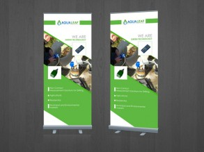 Pullup Banner1