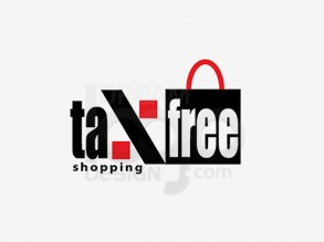 Shopping23