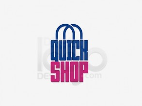 Shopping31