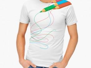 Tshirt Design2