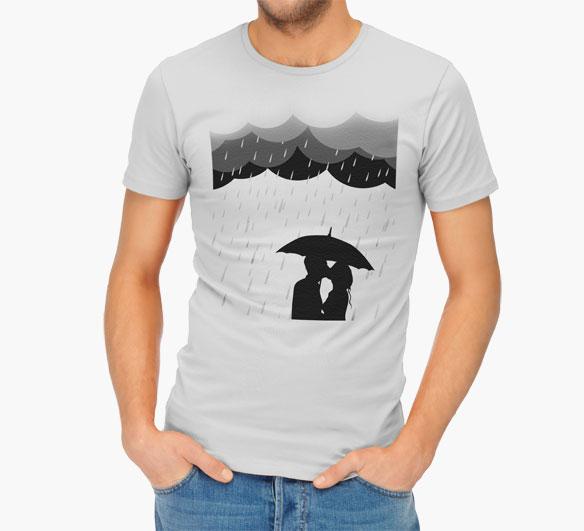Tshirt20