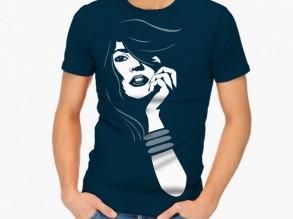 Tshirt Design7