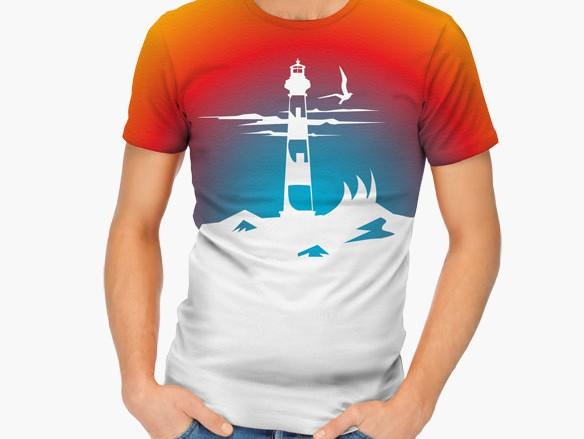 Tshirt Design8