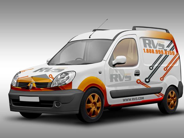 vehiclewrap5