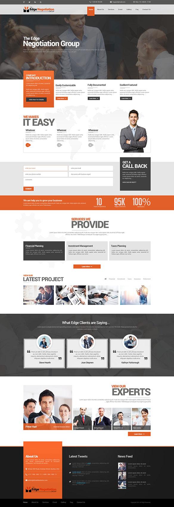 webdesign15