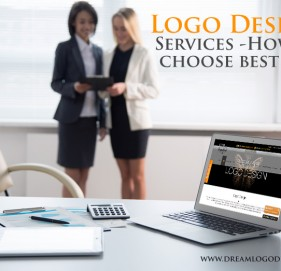 Logo Design Services - How to choose best One