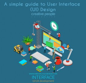 A simple guide to User Interface (UI) Design