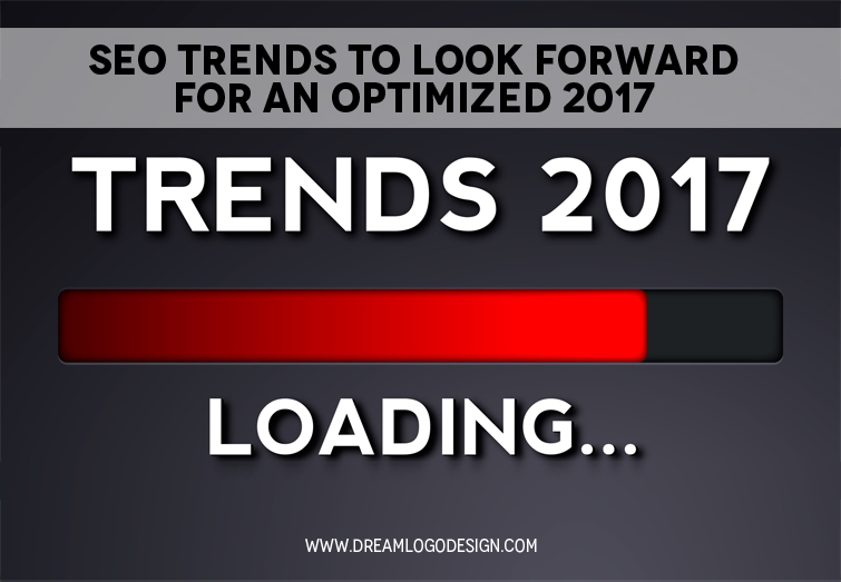 SEO trends to look forward for an optimized 2017