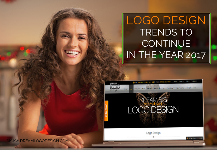 Logo design trends to continue in the year 2017