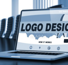 Ways to create a explicit logo design