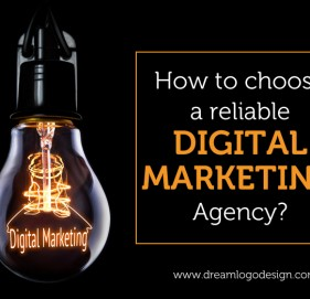 How to choose a reliable digital Marketing Agency?