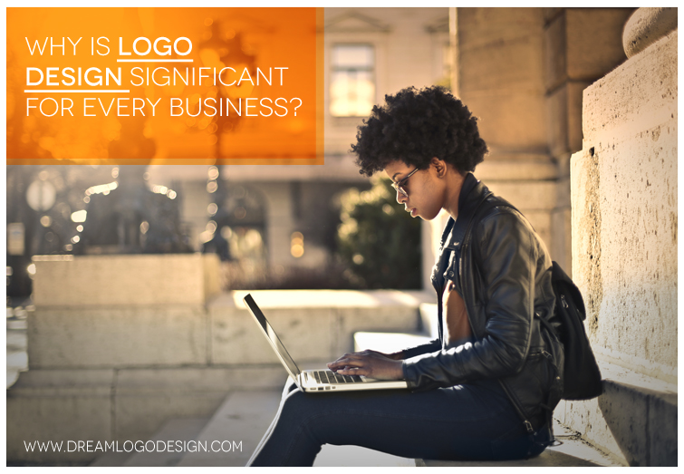 Why is logo design significant for every business?