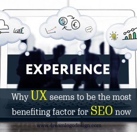 Why UX seems to be the most benefiting factor for SEO now