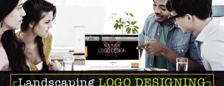 Landscaping Logo Designing Tips For Best Impact